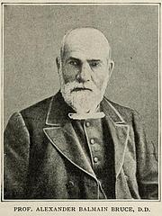 Autoren-Bild. public domain