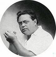 Kirjailijan kuva. 霧木諒二 on Wikipedia