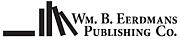 "Autoren-Bild. By Source, Fair use, <a href=""https://en.wikipedia.org/w/index.php?curid=40810021"" rel=""nofollow"" target=""_top"">https://en.wikipedia.org/w/index.php?curid=40810021</a>"
