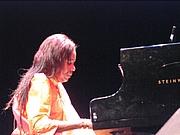 Foto del autor. Filipe Ferreira, 2006