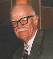 "Author photo. Photograph by <a href=""http://garyschofield.com"" rel=""nofollow"" target=""_top"">Gary S. Schofield</a>"