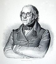 Foto de l'autor. Wikimedia Commons
