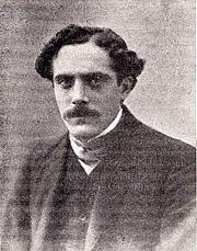 Fotografia de autor. Alfons Maseras (1908)