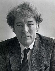 """Author photo. Photo by Norman McBeath, courtesy of <a href=""""http://www.faber.co.uk/"""">Faber Books</a>"""