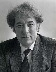 "Autoren-Bild. Photo by Norman McBeath, courtesy of <a href=""http://www.faber.co.uk/"">Faber Books</a>"