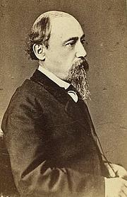 Fotografia de autor. Photo on carte de visite mount, circa 1880-1886 <br>(George Kennan Papers,<br> LoC Prints and Photographs Division,<br> LC-USZ62-128250)
