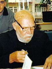 """Fotografia de autor. <a href=""""http://www.flickr.com/photos/11435257@N07"""">Sławek</a>"""