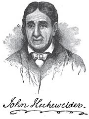 Foto del autor. Wikimedia Commons