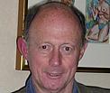 """Photo de l'auteur(-trice). Walter Reid, author of """"To Arras, 1917"""" and """"Churchill 1940-1945"""""""