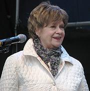 Kirjailijan kuva. From Wikimedia Commons, the free media repository