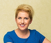 """Author photo. <a href=""""http://www.mom.blog"""" rel=""""nofollow"""" target=""""_top"""">www.mom.blog</a> snagged from google images"""