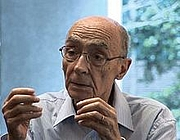 """Forfatter foto. <a href=""""http://it.wikipedia.org/wiki/Jos%C3%A9_Saramago"""" rel=""""nofollow"""" target=""""_top"""">http://it.wikipedia.org/wiki/Jos%C3%A9_Saramago</a>"""