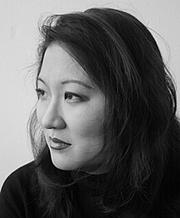 Autoren-Bild. Photograph by Y. Kate Hong