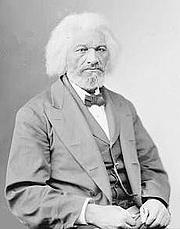 Författarporträtt. Photo circa 1865-1880 <br>(Brady-Handy Photograph Collection,<br> Loc Prints and Photographs Division, <br>LC-DIG-cwpbh-05089)