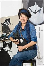 """Author photo. Photo by Francois Wavre, at <a href=""""http://rezo.photoshelter.com/image/I0000hBwej4LcFi0"""" rel=""""nofollow"""" target=""""_top"""">rezo.photoshelter.com</a>"""