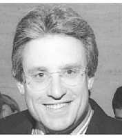 "Foto de l'autor. <a href=""http://www.legacy.com/obituaries/nytimes/obituary.aspx?n=byron-preiss&pid=143981884"" rel=""nofollow"" target=""_top"">http://www.legacy.com/obituaries/nytimes/obituary.aspx?n=byron-preiss&pid=14...</a>"