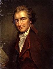 Fotografia dell'autore. From Wikimedia Commons