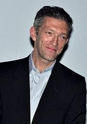 Forfatter foto. wikimedia.org/georgesbiard