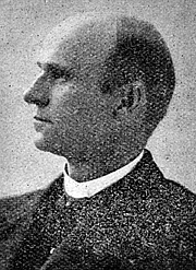 """Author photo. By Who-When-What Company - The Who-When-What Book published 1900, Public Domain, <a href=""""https://commons.wikimedia.org/w/index.php?curid=3024389"""" rel=""""nofollow"""" target=""""_top"""">https://commons.wikimedia.org/w/index.php?curid=3024389</a>"""