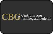 """Foto del autor. By CBG Centrum voor familiegeschiedenis - CBG Centrum voor familiegeschiedenis, Public Domain, <a href=""""https://commons.wikimedia.org/w/index.php?curid=62406378"""" rel=""""nofollow"""" target=""""_top"""">https://commons.wikimedia.org/w/index.php?curid=62406378</a>"""