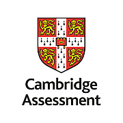 "Autoren-Bild. By Cambridge Assessment - <a href=""http://cambridgeassessment.org.uk/"" rel=""nofollow"" target=""_top"">http://cambridgeassessment.org.uk/</a>, CC BY-SA 4.0, <a href=""https://commons.wikimedia.org/w/index.php?curid=57241908"" rel=""nofollow"" target=""_top"">https://commons.wikimedia.org/w/index.php?curid=57241908</a>"