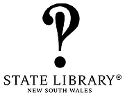 """Författarporträtt. By State Library of New South Wales - <a href=""""http://www.sl.nsw.gov.au/"""" rel=""""nofollow"""" target=""""_top"""">http://www.sl.nsw.gov.au/</a>, Public Domain, <a href=""""https://commons.wikimedia.org/w/index.php?curid=25706769"""" rel=""""nofollow"""" target=""""_top"""">https://commons.wikimedia.org/w/index.php?curid=25706769</a>"""