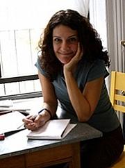Författarporträtt. Norman Mailer Writers Colony