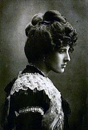 Foto auteur. Wikimedia Commons