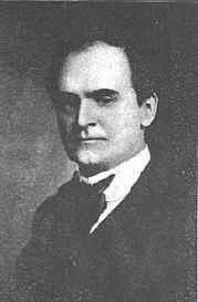 Autoren-Bild. Public Domain (Wikipedia)