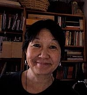 Fotografia de autor. writersunion.ca