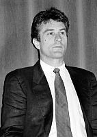 "Fotografia de autor. <a href=""http://commons.wikimedia.org/wiki/User:Teddyyy"">Roland Godefroy</a>"