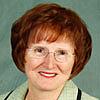 """Författarporträtt. Uncredited image from <a href=""""http://www.wandabrunstetter.com/"""" rel=""""nofollow"""" target=""""_top"""">author's webpage</a>"""