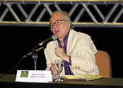 "Foto del autor. By Renato Araújo/ABr - Agência Brasil, CC BY 3.0 br, <a href=""https://commons.wikimedia.org/w/index.php?curid=9084247"" rel=""nofollow"" target=""_top"">https://commons.wikimedia.org/w/index.php?curid=9084247</a>"