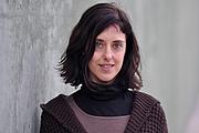 "Foto do autor. De Santiago Basallo - Trabajo propio, CC BY-SA 4.0, <a href=""https://commons.wikimedia.org/w/index.php?curid=64188038"" rel=""nofollow"" target=""_top"">https://commons.wikimedia.org/w/index.php?curid=64188038</a>"