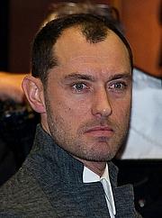 Forfatter foto. Wikipedia.org credit: Christopher William Adach