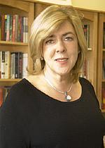 "Fotografia de autor. <a href=""http://www.connectusfund.org"" rel=""nofollow"" target=""_top"">www.connectusfund.org</a>"