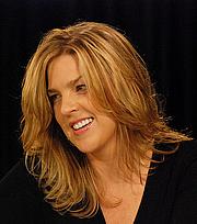 Foto de l'autor. wikimediacommons/chrisgovias