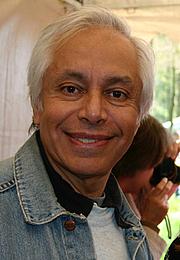 Foto de l'autor. From wikimedia commons