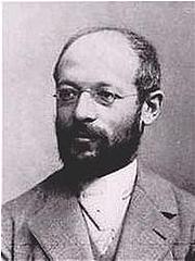 """Photo de l'auteur(-trice). From <a href=""""http://en.wikipedia.org/wiki/Image:Simmel_01.JPG"""">Wikipedia</a>"""