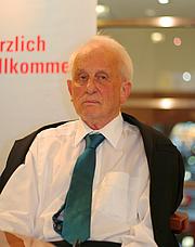 """Fotografia de autor. <a href=""""http://commons.wikimedia.org/wiki/User:A.Savin"""" rel=""""nofollow"""" target=""""_top"""">A.Savin</a>"""
