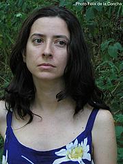Fotografia de autor. Félix de la Concha