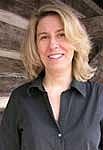 Foto do autor. canlitawards.com