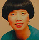 "Foto do autor. Kwong Kuen Shan. Photo from the <a href=""http://www.darleyanderson.com/authors_kwongkuenshan.html"" rel=""nofollow"" target=""_top"">Darley Anderson Agency</a> site."