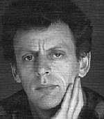"Författarporträtt. From <a href=""http://www.davidlavery.net/barfield/"">Owen Barfield Website</a>"