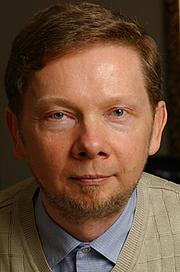 """Autoren-Bild. <a href=""""http://www.bluecollarbuddha.com/"""" rel=""""nofollow"""" target=""""_top"""">Kyle Hoobin</a>"""