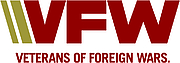 "Autoren-Bild. By Veterans of Foreign Wars of the United States - www.vfw.org Public Domain, <a href=""https://commons.wikimedia.org/w/index.php?curid=74539513"" rel=""nofollow"" target=""_top"">https://commons.wikimedia.org/w/index.php?curid=74539513</a>"