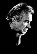 "Autoren-Bild. <a href=""http://www.zam.it/biografia_Campbell_Black"" rel=""nofollow"" target=""_top"">http://www.zam.it/biografia_Campbell_Black</a>"