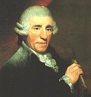 Författarporträtt. Public domain. (Wikipedia)