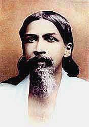 Fotografia de autor. Photo from around 1900, India