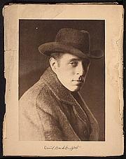 "Fotografia de autor. Courtesy of the <a href=""http://digitalgallery.nypl.org/nypldigital/id?W99B0_004"">NYPL Digital Gallery</a> (image use requires permission from the New York Public Library)"